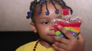 NYU Pediatric Neuro-oncology